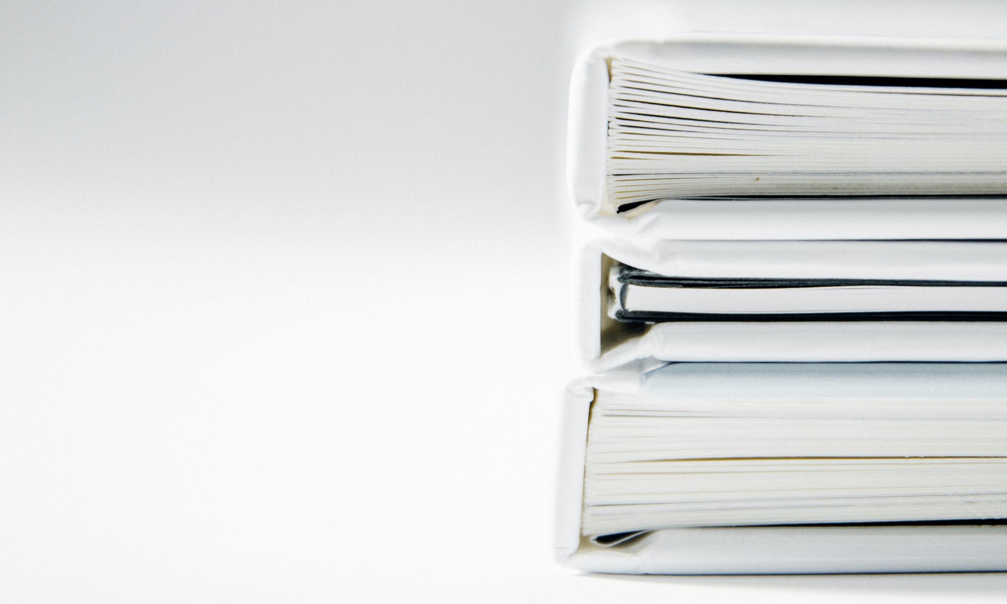 2019-patent-report
