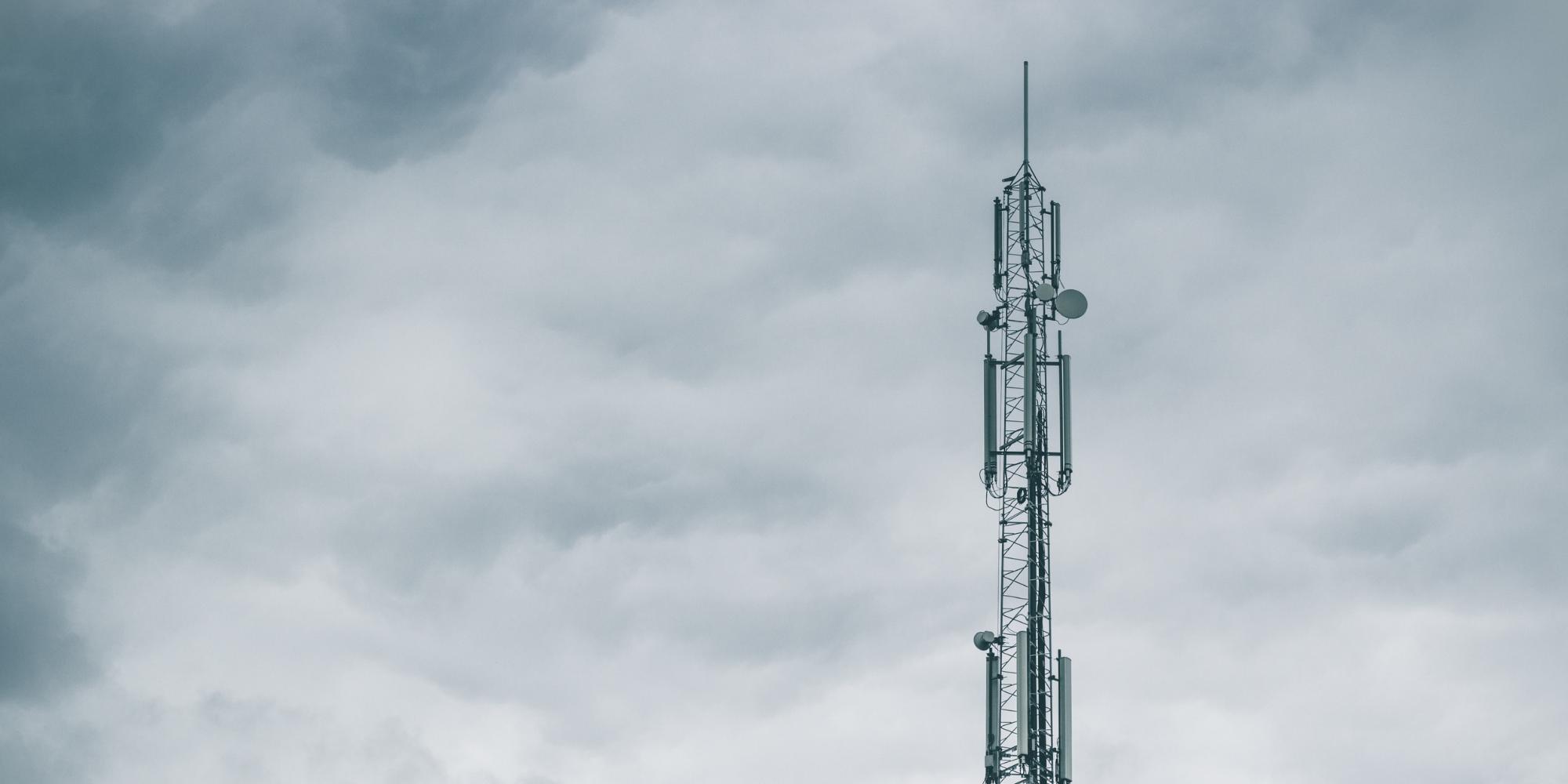 USPTO Technology Center 2600 Communications