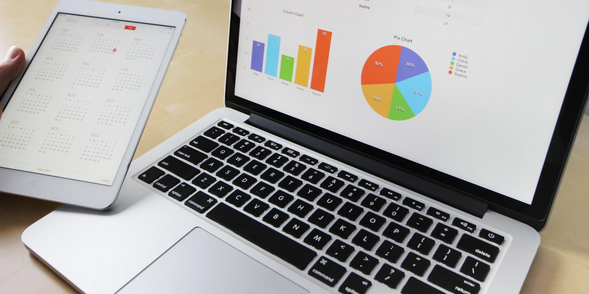 patent analytics data