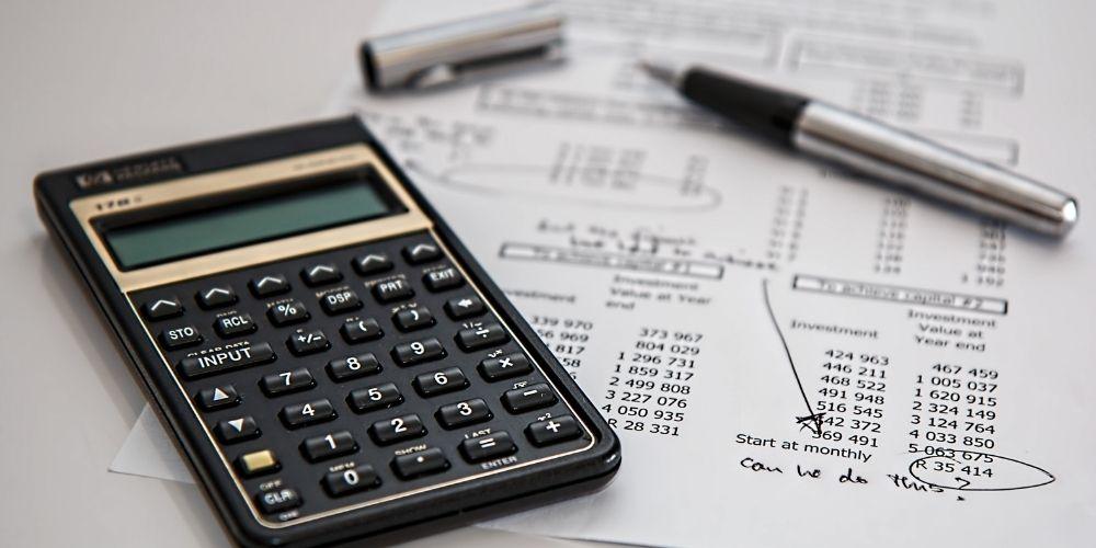 patent maintenance fees